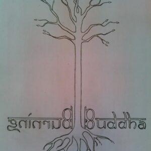 BB Logo big (Final)